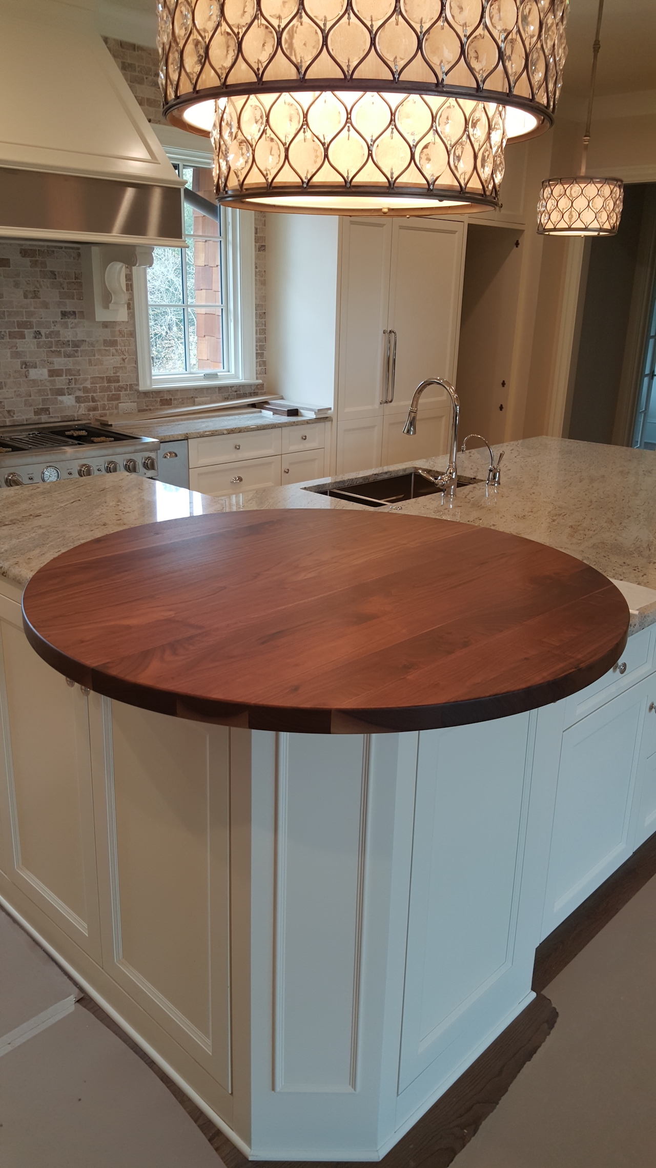 a scraped sale provide tops look custom countertop bbc to rustic block butcher for counter order made aged countertops hand